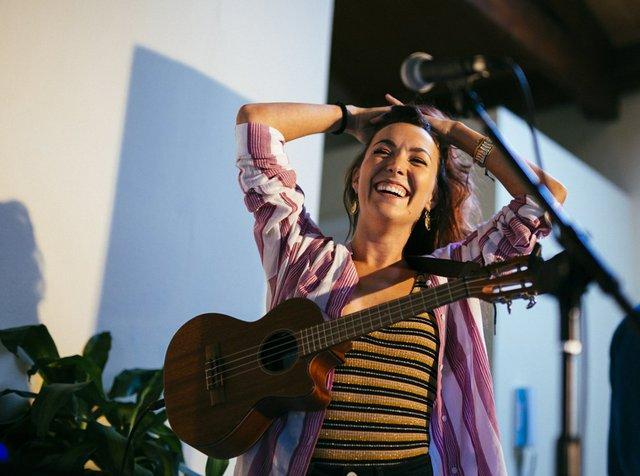 Lorena-Leigh-Live--Rotterdam-Show-9.jpg