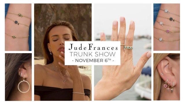 Jude Frances Trunk Show.jpg