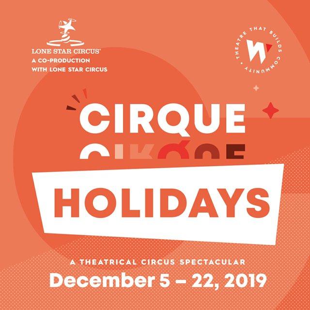 Cirque-SocialMediaAd-v1.jpg
