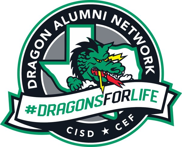 DragonAlumniNetwork_logo.jpg