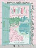 SNOWDAYposter_Print.jpg