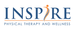 Inspire Logo_on transparent background (1).png