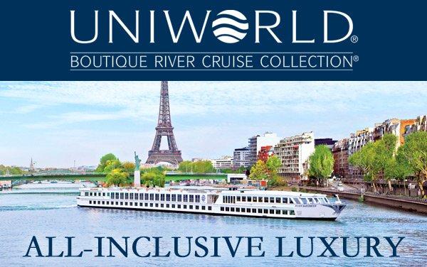 UniWorld Image.jpg