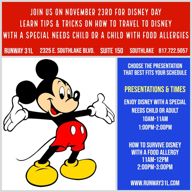 Disney Day Flyer .png