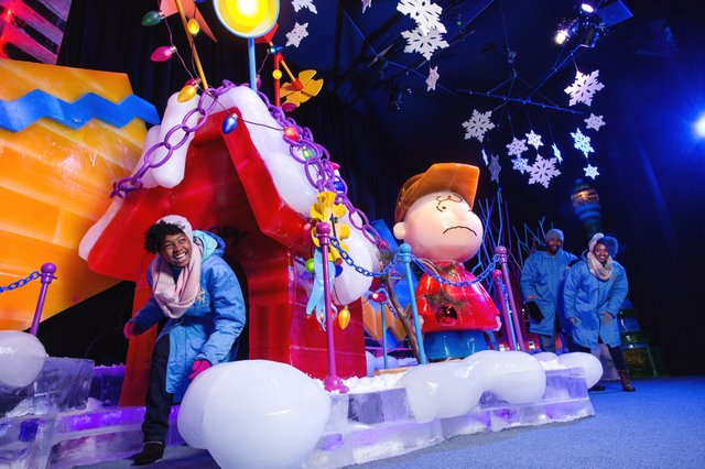Gaylord Palms ICE Lifestyle Charlie Brown_small.jpg