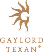 Gaylord Texan Logo Vertical Stacked CMYK Gold High Res.jpg