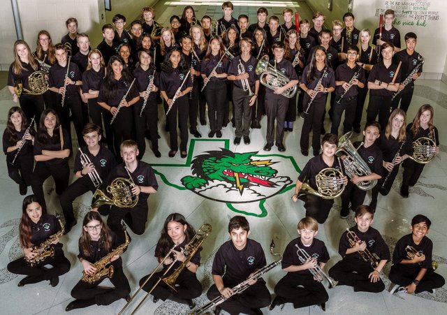 CMS Wind Ensemble.jpg