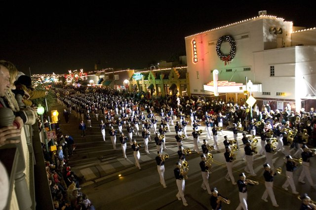 Grapevine's Parade of Lights web.jpeg