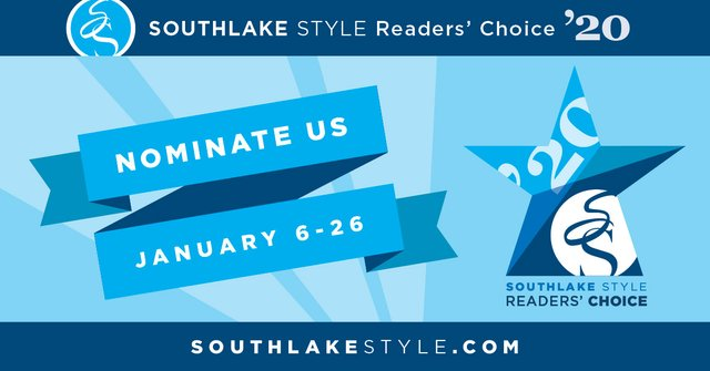 Readers' Choice 2020 Nomination General Facebook