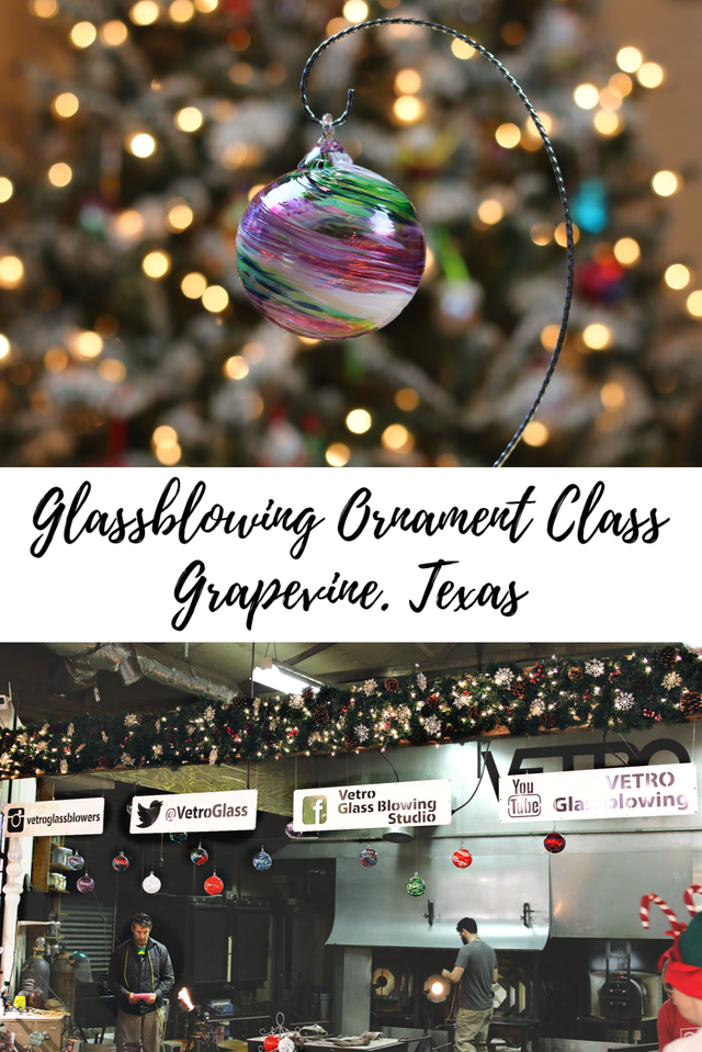 Glassblowing-Christmas-Ornament-Class.png