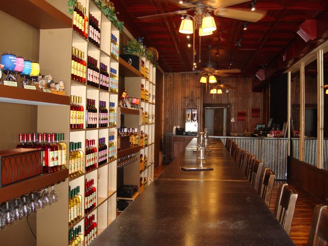 Cowtown Winery.JPG