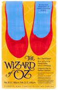 Wizard of Oz - LCS Liberty OZ Poster.jpg