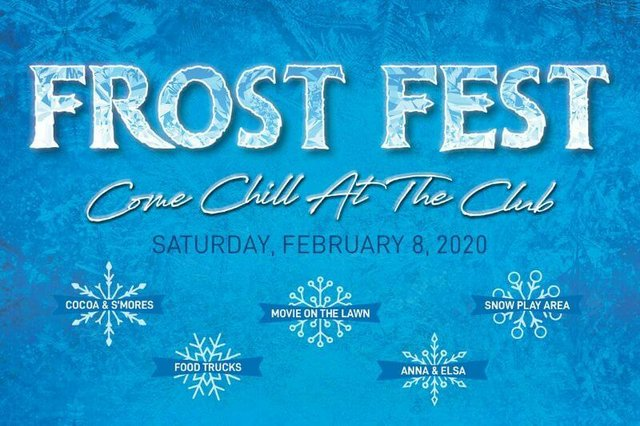 frost-fest-canyon-falls-tx-event.jpg