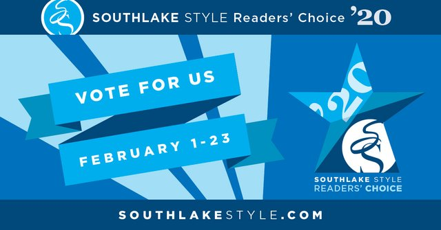 Readers' Choice Vote For Us General