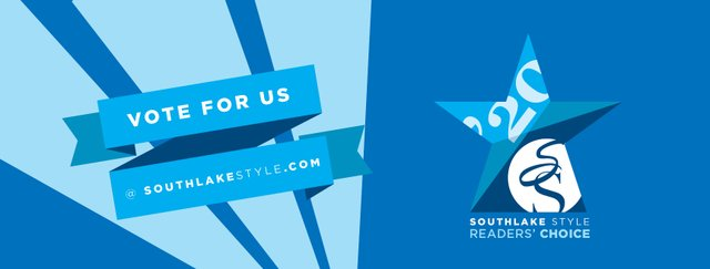 Readers' Choice Vote For Us Facebook Header
