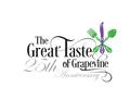 GREAT TASTE LOGO 25TH ANN SILVER (2).png