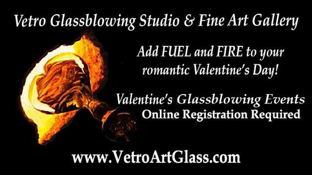 Valentines Glassblowing Events Web Ad Feb-2020 Image.jpg