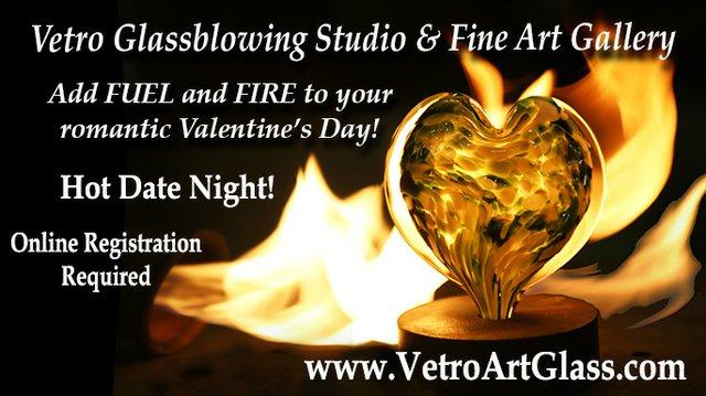 Hot Date Night Heart Web Ad-Feb-2020 Image.jpg