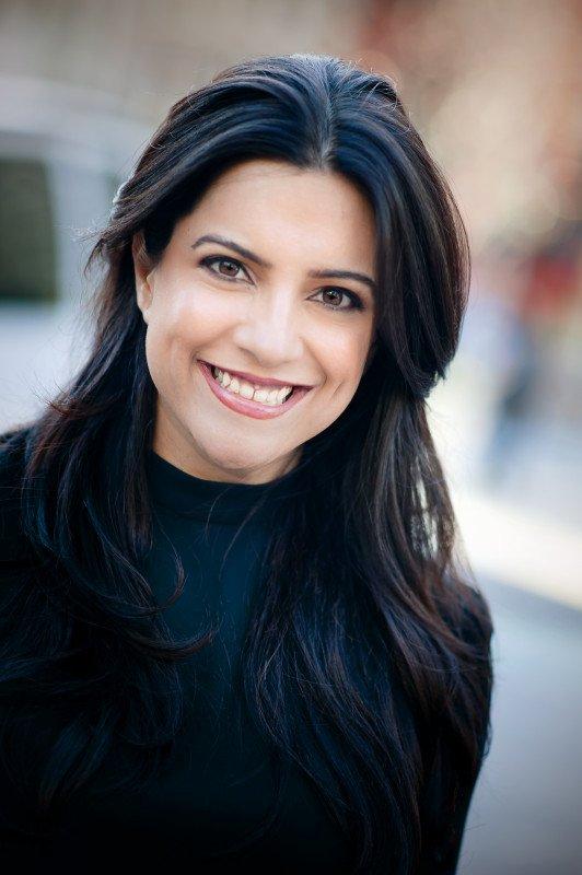 Reshma-Saujanij_jpeg.jpg