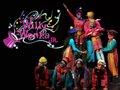willy-wonka-2020-1600x1200.jpg