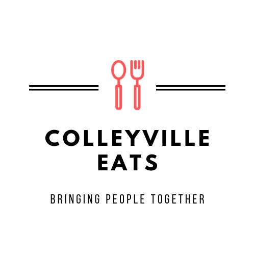 Colleyvilleeats_ Logo.png