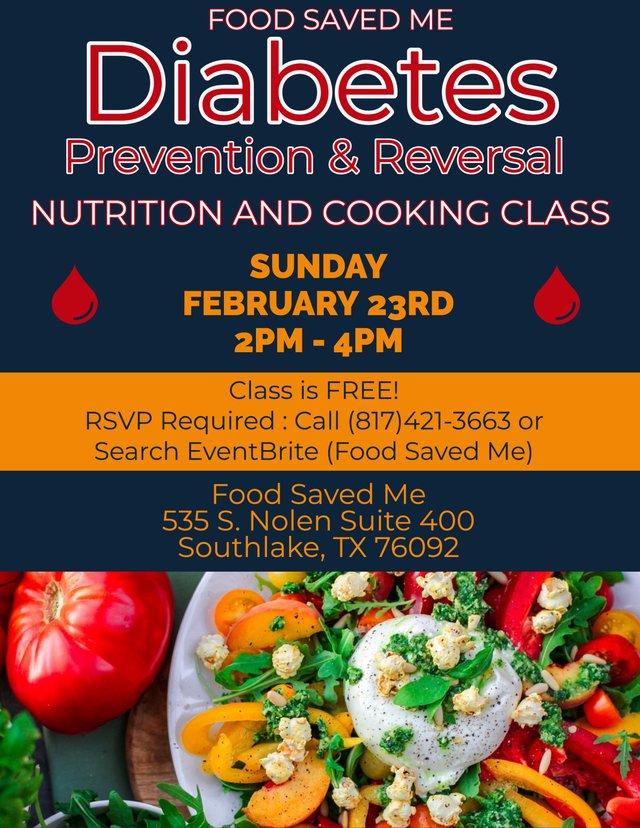 Diabetes Class Flyer (1).jpg
