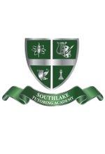 SouthlakeTutoring_logo.jpeg