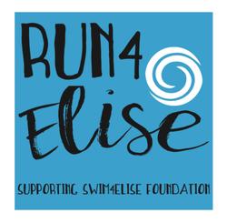 Run4Elise_cropped logo.png