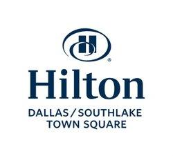 Hilton_Log_web.jpg