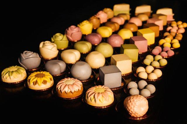02-04-DessertsRX-165-Edit copy.jpeg