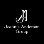 JeannieAnderson_FinalLogos_Monogram+Type_White_SocialMediaIcon.jpg 6.jpg
