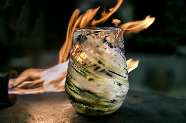 Wine Glass Fire Image - 120 DPI.jpg