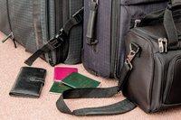 suitcase-841200_1280.jpg