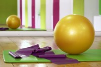 workout-ball-pilates-fitness-preview.jpg