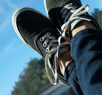 shoes-relax-teenager-shoes-relaxation-preview.jpg