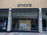 Chico's_-_panoramio.jpg