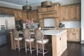 Tyler Street Kitchen_ After.jpg