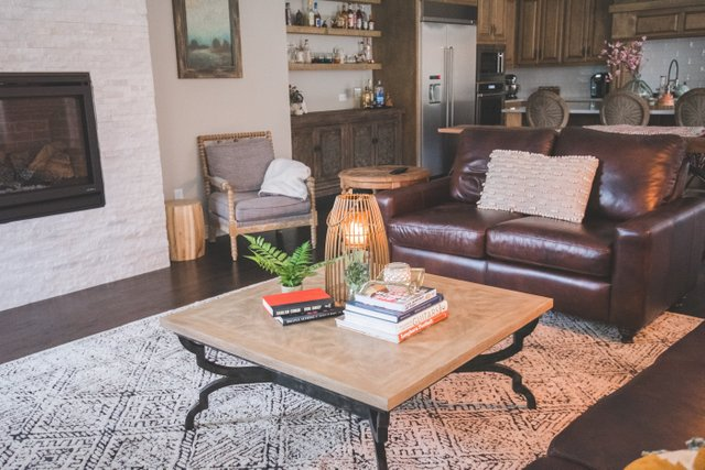 Tyler Street Living Room_After.jpg