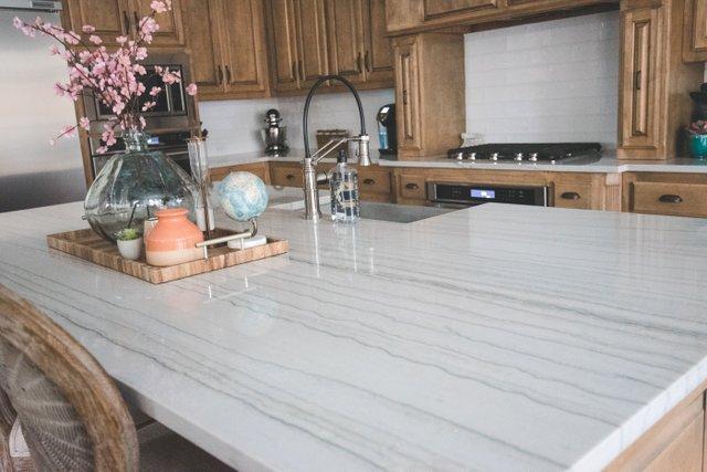 Tyler Street Kitchen Detail_After.jpg