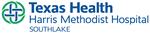TexasHealth_logo.png