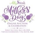 AW Mothers Day Celebration Logo.jpg