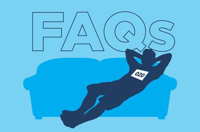 Zk_page_FAQ_graphic.jpg