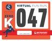 Race Number Orange REVs2.jpg