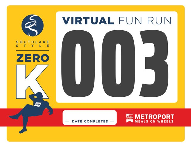 Race Number Yellow REVs3.jpg