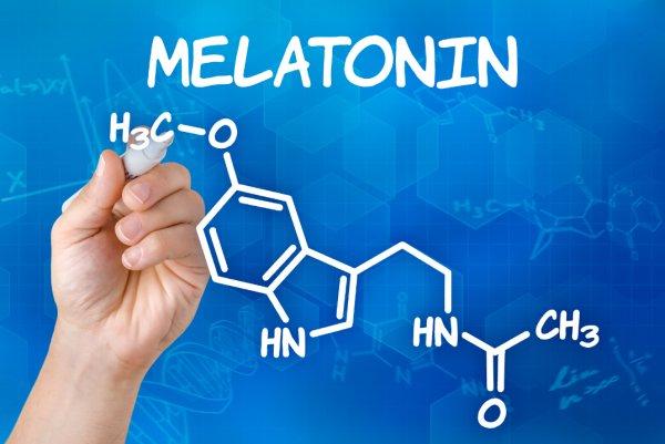 melatonin-600x401.png