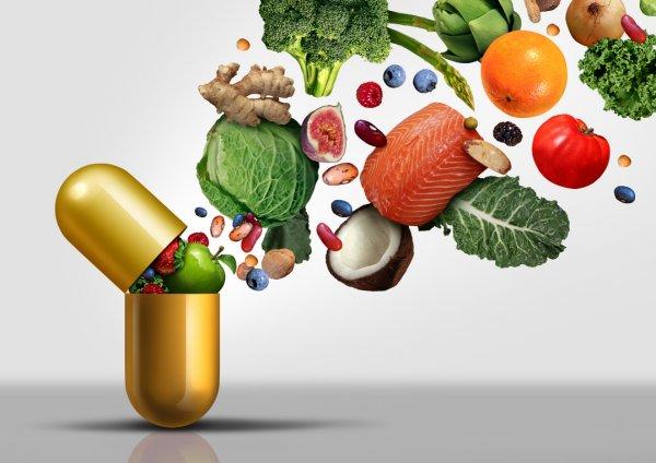 vitamins-600x424.png
