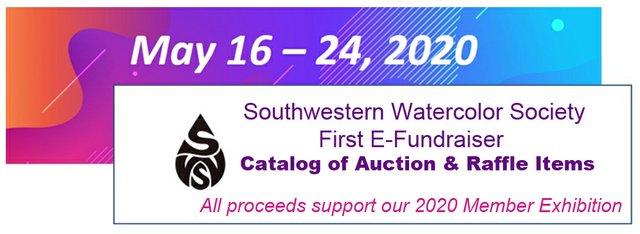 Fundraiser header for Catalog.jpg