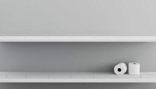 bigstock-Empty-Shelves-Of-Toilet-Paper-356787458.jpg
