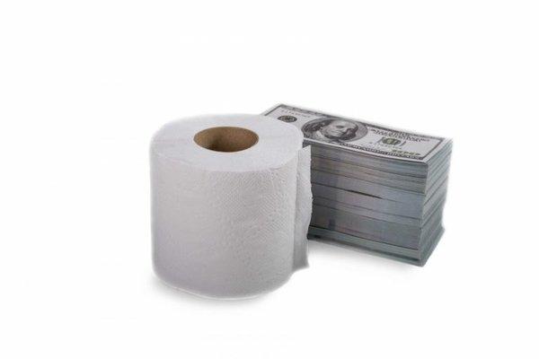 bigstock-Toilet-Paper-Tissue-And-Money-357367133-768x512.jpg