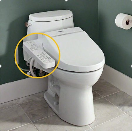 toto-washlet-control-panel-450 (1).jpg